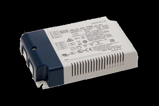 IDLC-45A-1400