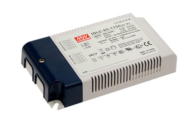 IDLC-65-1400DA
