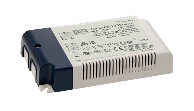 IDLC-65A-1050