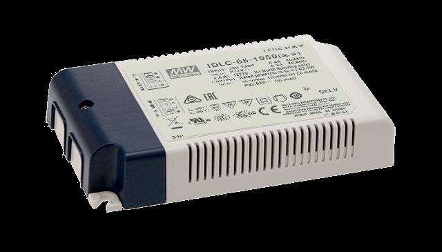 IDLC-65-1400