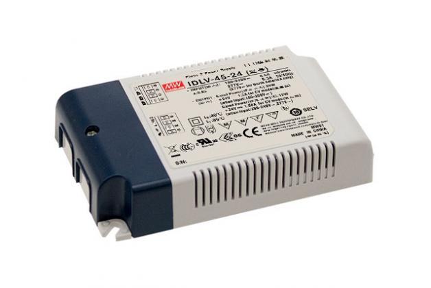 IDLV-45-60