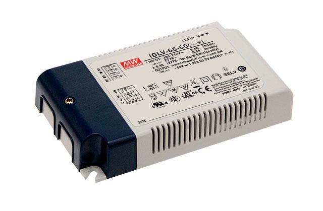 IDLV-65-60