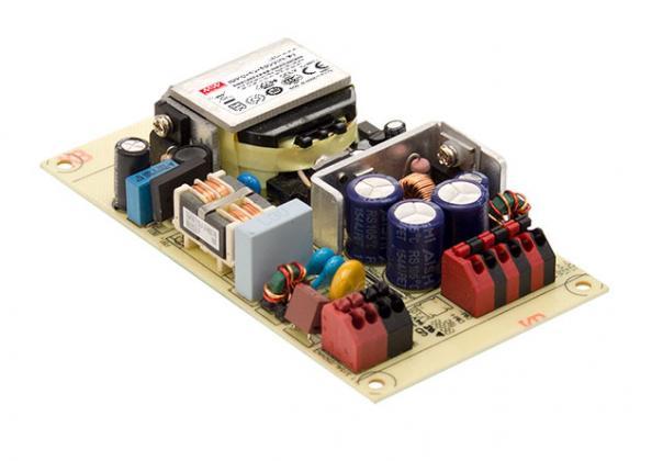 IDPC-45-1400DA