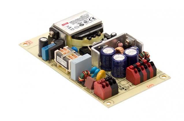 IDPC-45A-700