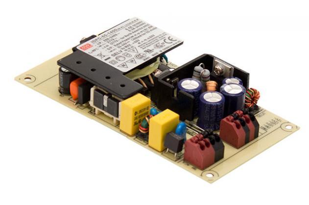 IDPC-65-1400DA