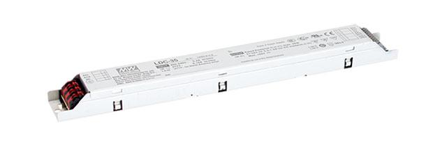 LDC-35