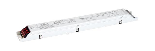 LDC-35B