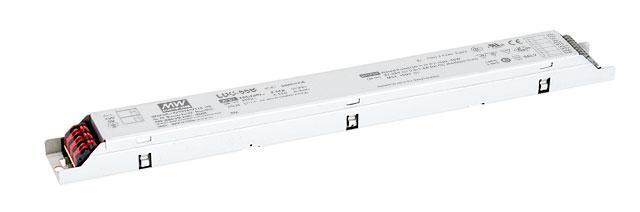 LDC-55B