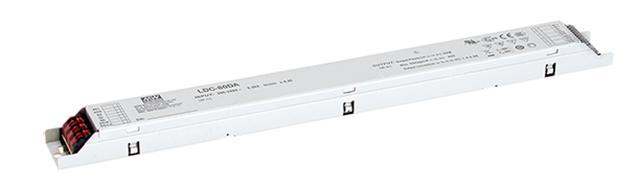 LDC-80DA