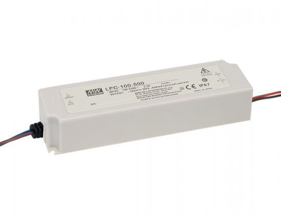LPC-100-1750