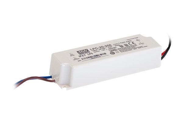 LPC-20-350