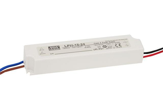LPH-18-12