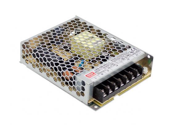 LRS-100-48