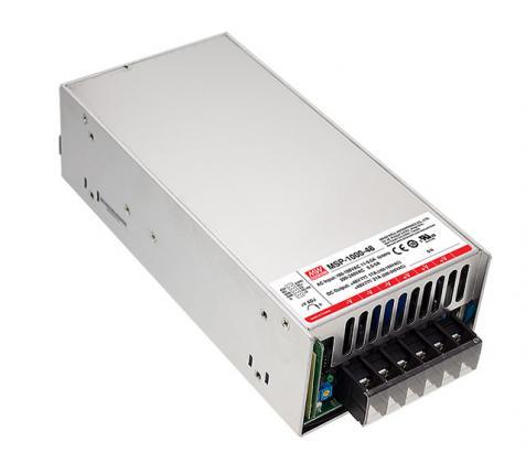 MSP-1000-12