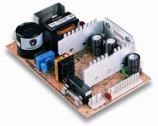 NFS110-7602PJ