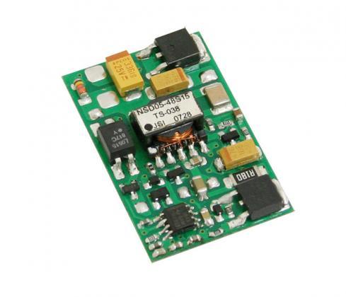 NSD05-48S12