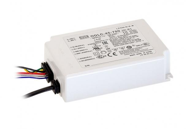 ODLC-45A-1050