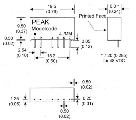 P6CU-2412ELF