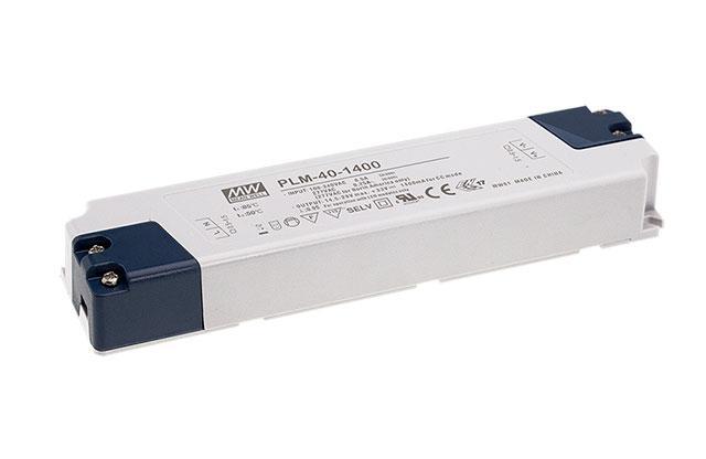 PLM-40E-1050