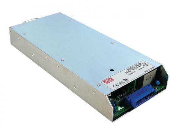 RCP-1000-48C