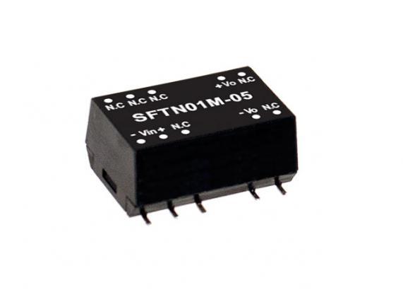 SFTN01L-15