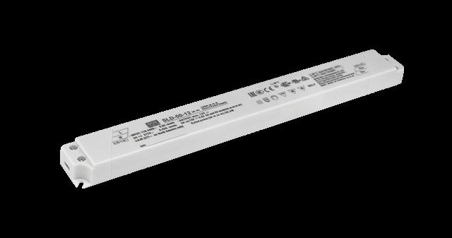 SLD-50-24
