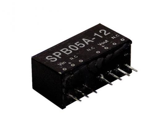 SPB05B-05