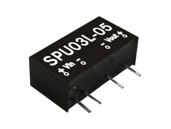 SPU03L-05