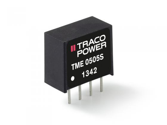 TME 0503S
