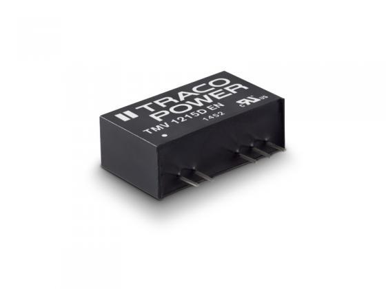 TMV 0505S