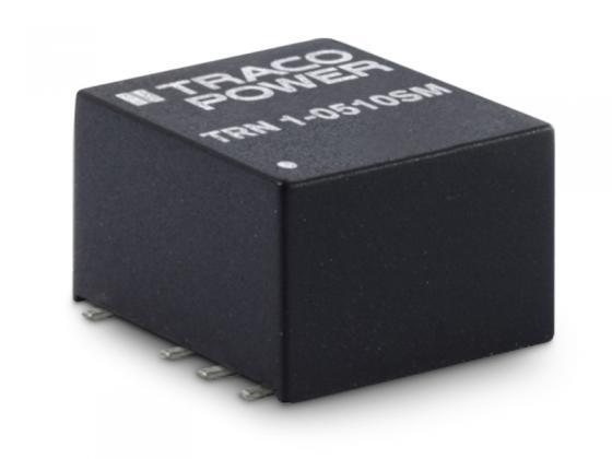 TRN 1-0512SM