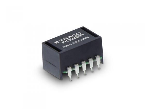 TSR 0.5-2465SM