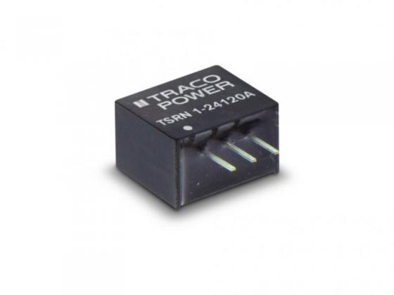 TSRN 1-2450A