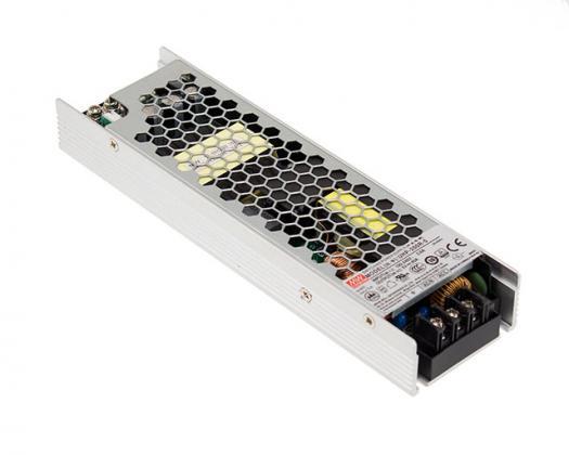 UHP-200-15