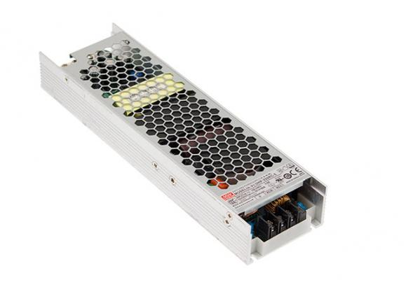 UHP-350-4.2
