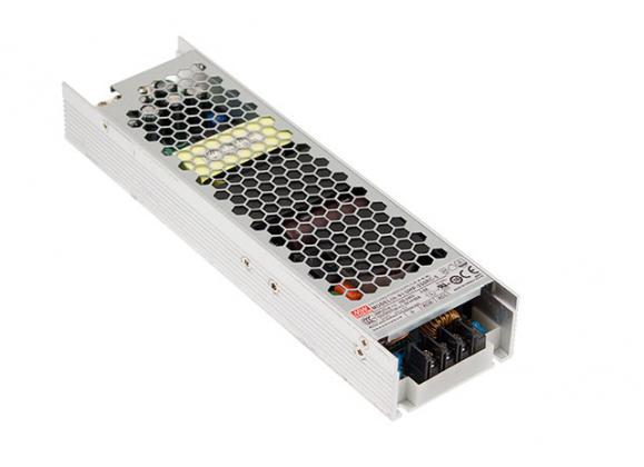 UHP-350-5