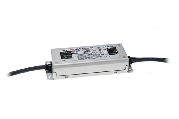 XLG-150-12-A