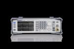 SSG5040X-V