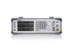 SSG5060X-V