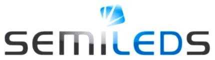 Это изображение имеет пустой атрибут alt; его имя файла - semileds-logo1576750519.png