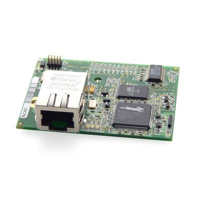 RCM4200