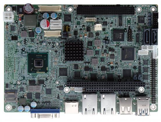 NANO-CV-D25501_N26001