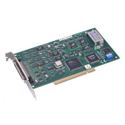 PCI-1716L