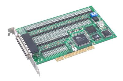 PCI-1758UDI
