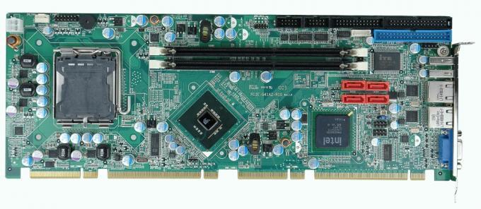 PCIE-G41A2