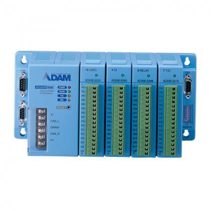 ADAM-5510
