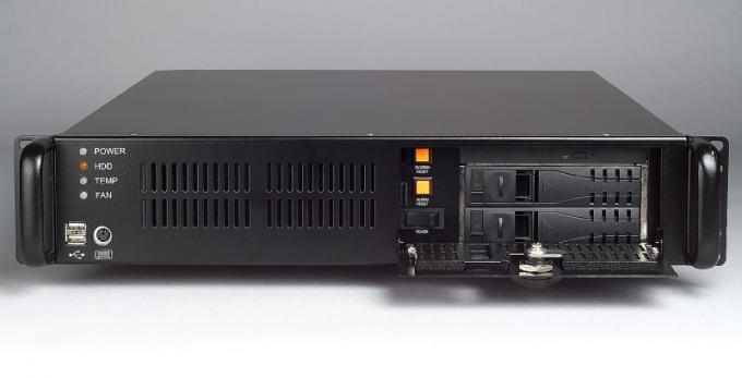 ACP-2320MB