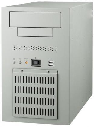 IPC-7132MB
