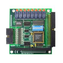 PCM-3725