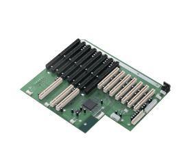 PCA-6114P7-0D3E